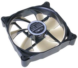 Noiseblocker Fan Multiframe S-Series 120mm M12-PS PWM