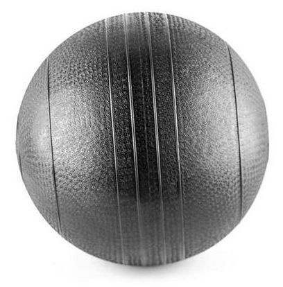 HMS Slam Ball 3kg