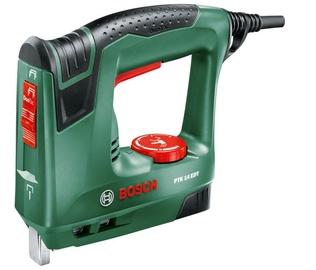 Elektrinis kabių kalimo įrankis Bosch PTK14-EDT