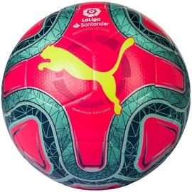 Puma La Liga 1 Hybrid Football 083399 02 Size 5
