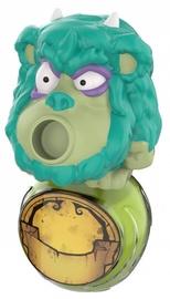 Dante Gloopers Potion Kit 006-06974B