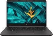 """Klēpjdators HP 240, Intel® Core™ i3, 4 GB, 256 GB, 14 """" (bojāts iepakojums)"""