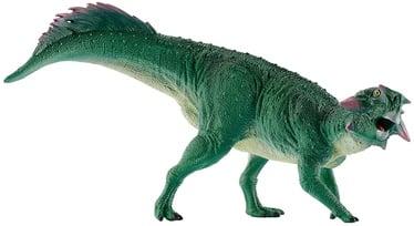 Žaislinė figūrėlė Schleich Dinosaurs Psittacosaurus 15004