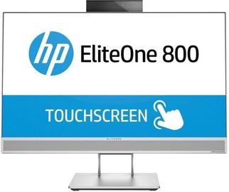 HP EliteOne 800 G4 AIO 4KX03EA#B1R