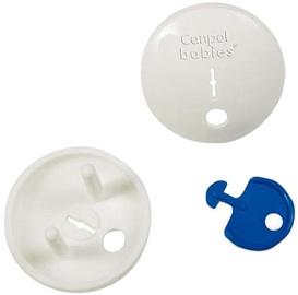 Canpol Babies Socket Cover 13/100