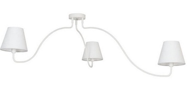Nowodvorski Swivel 6545 White