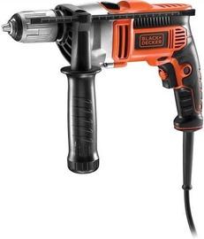 Black & Decker KR705K-XK Impact Drill