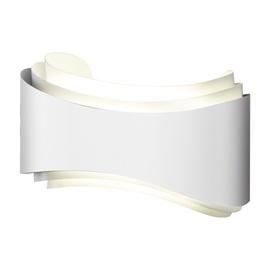 Domoletti Wall Light ELED-502 White
