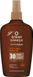Ecran Sun Lemonoil Oil Spray SPF30 200ml