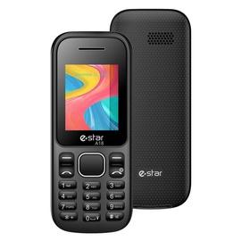 Mobilusis telefonas eSTAR A18