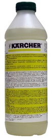 Karcher Active Washing Product RM 811 1L