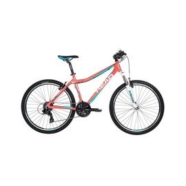 """Moteriškas kalnų dviratis Head Tacoma I, 26"""""""