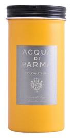 Acqua Di Parma Colonia Pura Powder Soap 70g