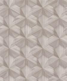 Viniliniai tapetai BN Texture Stores 218415
