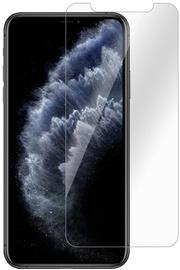 eStuff iPhone 11 Pro / XS / X Screen Protector