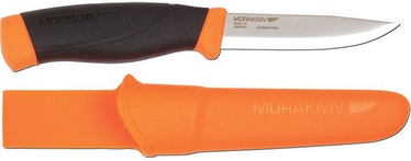 Morakniv Companion Heavy Duty Orange