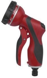 Kreator Spray Gun KRTGR6122