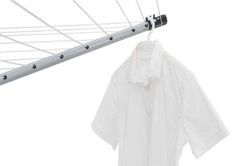 Сушилка для одежды Leifheit Rotary Dryer LinoLift 500