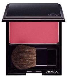 Shiseido Luminizing Satin Face Color 6.5g RD401