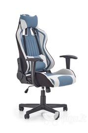 Biuro kėdė (vadovo) CAYMAN