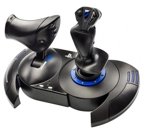 ThrustMaster T.Flight Hotas 4 Joystick