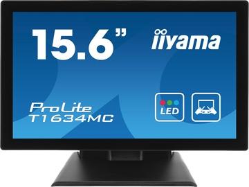 Iiyama PROLITE T1634MC-B5X