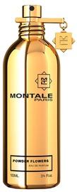 Parfimērijas ūdens Montale Paris Powder Flowers 100ml EDP