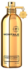 Parfüümvesi Montale Paris Powder Flowers 100ml EDP