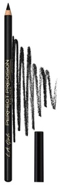 L.A. Girl Perfect Precision Eyeliner 1.49g GP701