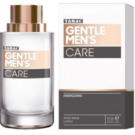 Tabac Gentle Men's Care Aftershave Lotion 90ml