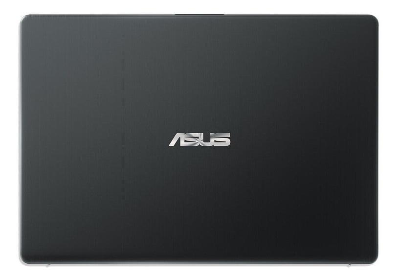Asus VivoBook S430FA Gun Metal 90NB0KL4-M01660