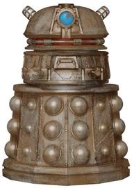 Funko Pop! Television Doctor Who Reconnaissance Dalek 901