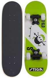Stiga Skate Crown S 6.0