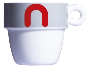 ViceVersa Mug Grey