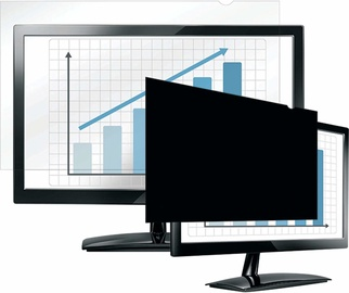 """Fellowes PrivaScreen Privacy Filter 17.0"""" Standard 5:4"""