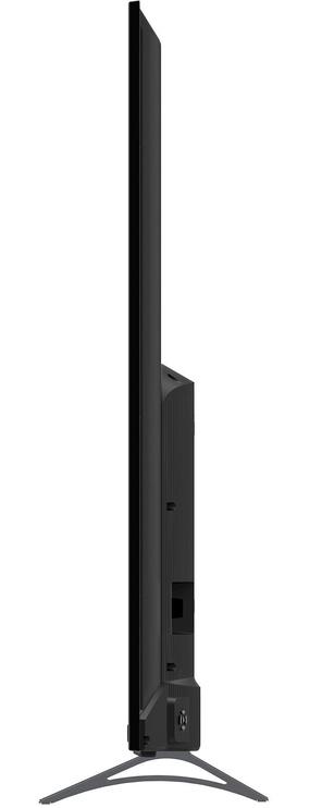 Televizorius Kruger&Matz KM0265UHD-S
