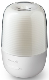 Clean Air Optima Aroma Diffuser Ambiente AD-301
