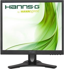 Hannspree Hanns-G HP 194 DJB