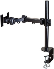 NewStar FPMA-D960 Desk Mount 10-26''
