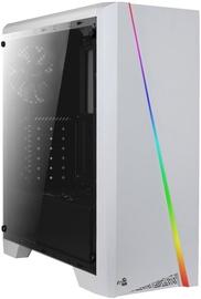 Стационарный компьютер INTOP RM18560NS, Nvidia GeForce GTX 1650
