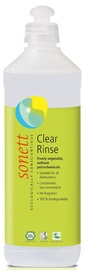 Sonett Clear Rinse 0.5L