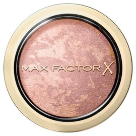 Max Factor Creme Puff Blush 10