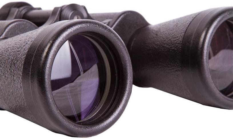 Levenhuk Heritage Base 12x45 Binoculars