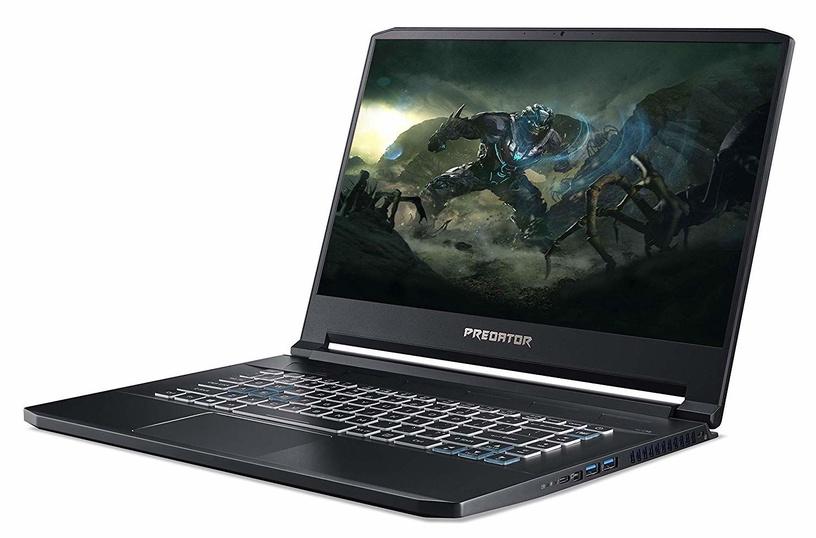 Acer Predator Triton 500 PT515-51 NH.Q4XEP.006
