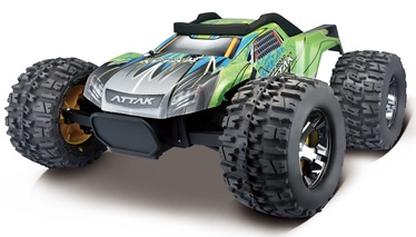 Maisto Tech R/C Off-Road Attak 81462