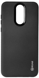 Roar Rico Armor Back Case For Samsung Galaxy Note 8 Black