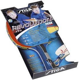 Ракетка для настольного тенниса Stiga Revolution Max