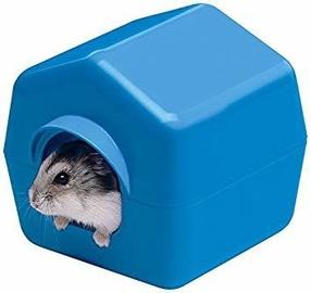 Ferplast Hamster House Isba 4638