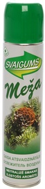 Kvadro Svaigums Air Freshener 300ml Forest