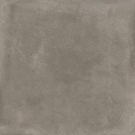 Akmens masės plytelės DANZIG TAUPE RECT, 60X60 cm